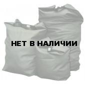 Мешок непромокаемый Sarma 135л (С014)