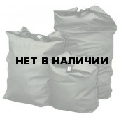 Мешок непромокаемый Sarma 225л (С015)