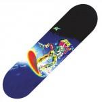 Скейтборд SHC-06
