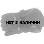 Перчатки спортивные мужские 5274 А (черный)