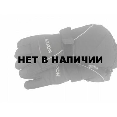 6180f7744972 Перчатки спортивные мужские 5274 А (черный) недорого - 1 080 р ...