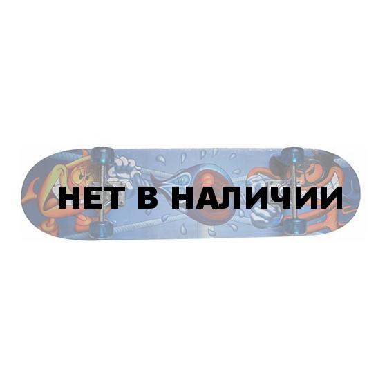 Скейтборд SHN-09