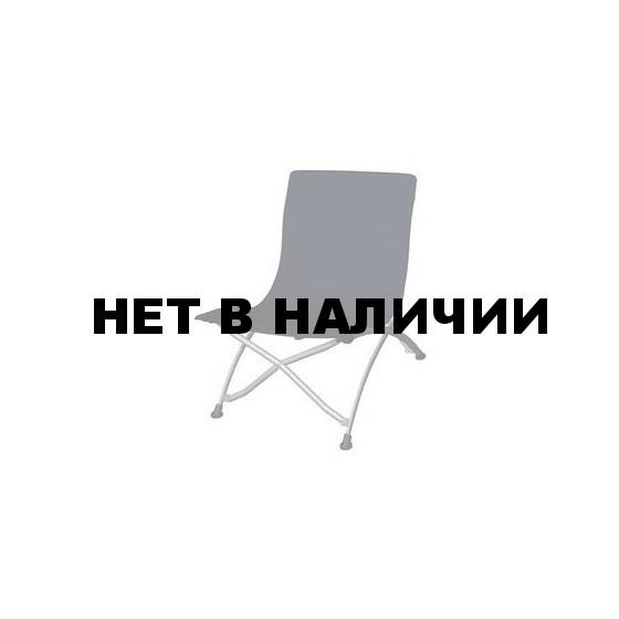 Кресло малое стальное без подлокотников Forester C10S