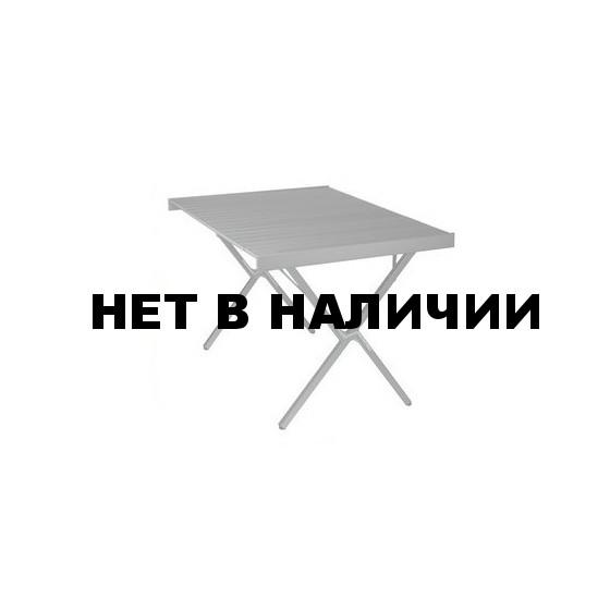 Стол алюминиевый Forester C40A