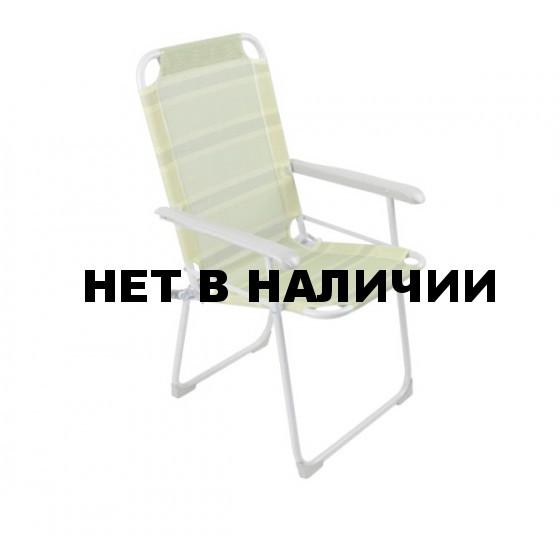 Кресло складное TREK PLANET Weekend Green 70603