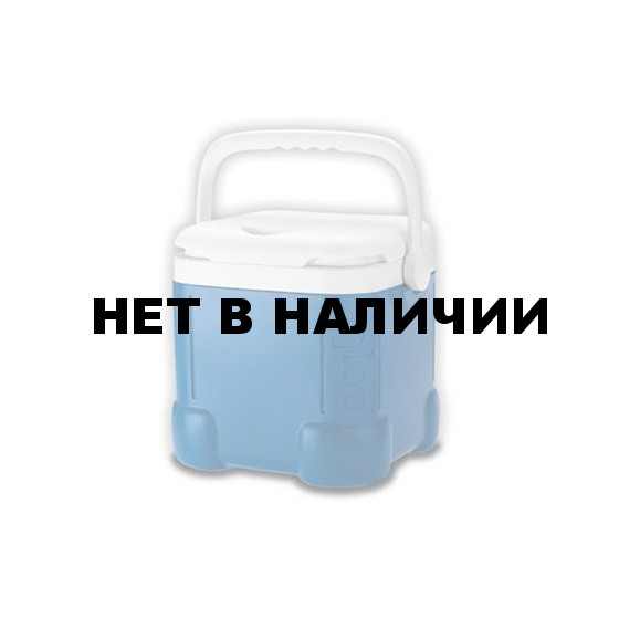 Изотермический контейнер Igloo Ice Cube 14