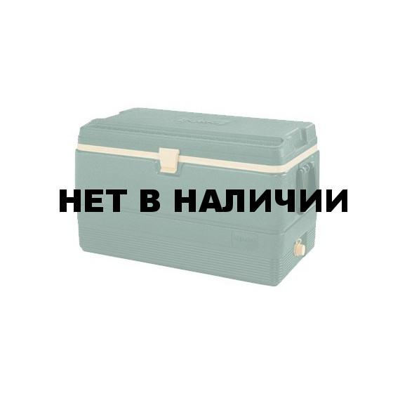 Изотермический контейнер Igloo Sportsmаn 72 Quart