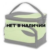 Изотермическая сумка Igloo Softmate 12