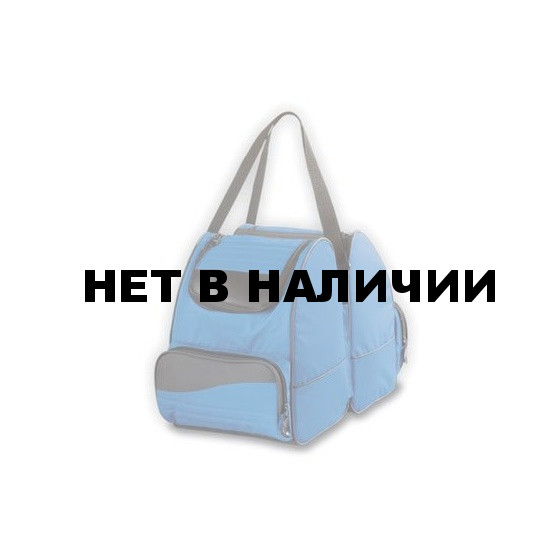 Изотермическая сумка Igloo Transformer