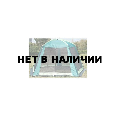 Тент-шатер Trek Planet Picnic Dome 70255
