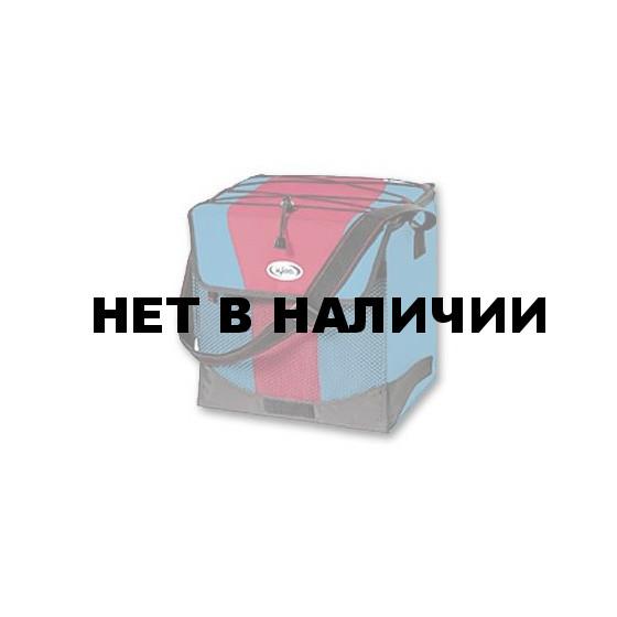 Сумка - холодильник Collapse and Cool 24