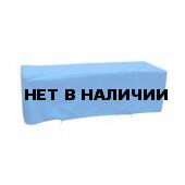 Скатерть к торг.столу 2,7х0,6