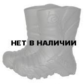 Сапоги зимние детские WOODLAND ЭВА 590У серые