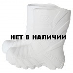 Сапоги зимние детские WOODLAND ЭВА 590У белые