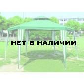 Садовый тент шатер Green Glade 1009