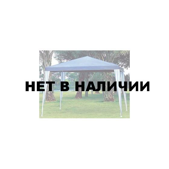 Садовый тент шатер Green Glade 1032