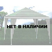Садовый тент шатер Green Glade 1035