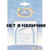 Ремонтный комплект Intex 59631