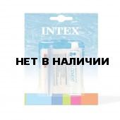 Ремонтный комплект Intex 59632