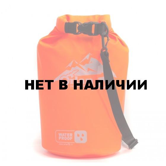 Гермомешок Orlan Экстрим 5л
