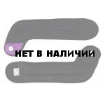 Утяжелители для рук 2х0.5кг JOEREX (I CARE) JBL20793