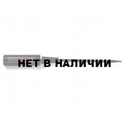 Насос ручной мини Intex 69613 29 см