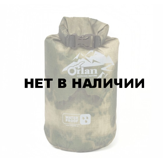 Гермомешок Orlan Лайт 5л