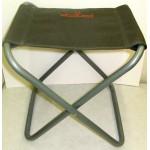 Стул WoodLand Compact 34x36x40 (сталь) 36506