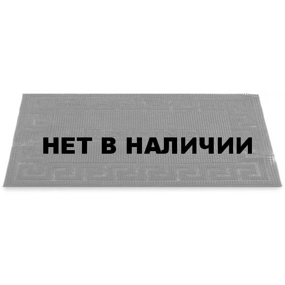 Коврик Helex шипованый грязесборный 40х60 см. (Р06)