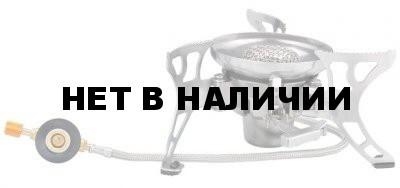 Газовая горелка Tramp TRG-012