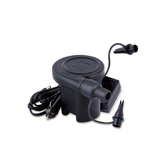 Насос электрический Intex 62076