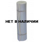 Туристический коврик Yurim 7083 ламинированный фольгой (1800x500x8 мм)