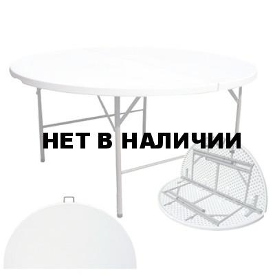 Стол складной F160