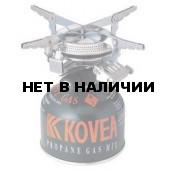 Газовая горелка Kovea TKB-8712