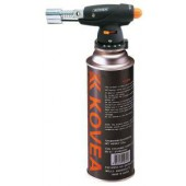 Газовый резак Kovea KT-2301