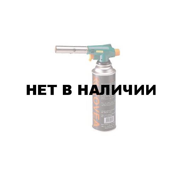 Газовый резак Kovea TKT-9912