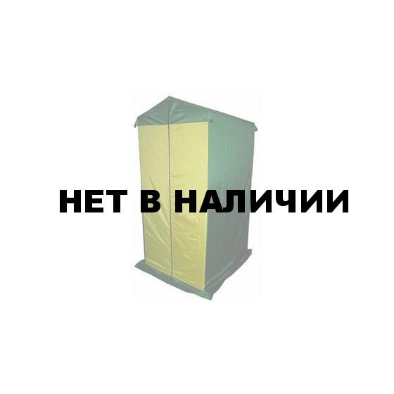 Тент для душа, туалета Пикник 0,9х1,2 м