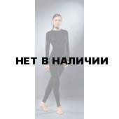 Рубашка с длинным рукавомом GUAHOO Health Angora 671 S/ВК