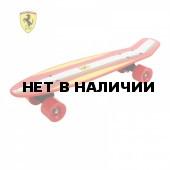 Пенниборд Ferrari FBP3