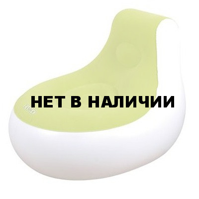 Кресло Relax Easigo Side Chair 93х86х73 (37266)