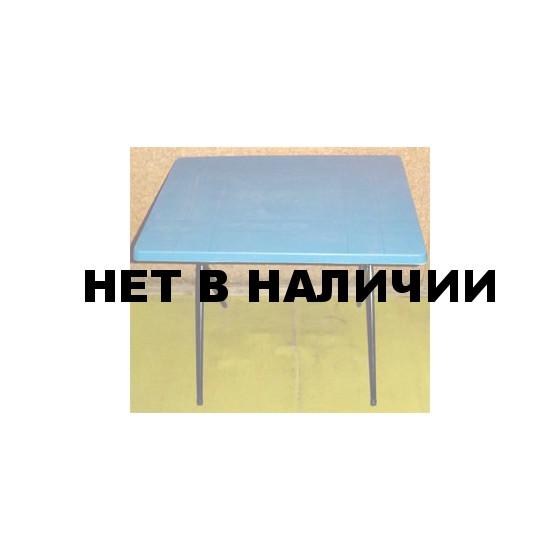 Стол складной HECO 8.37028