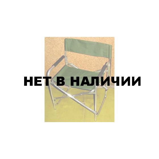 Кресло складное С037 директорское