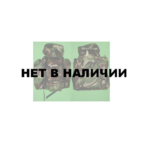 Рюкзак Охотничий 60