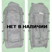 Рюкзак станковый 130л упрощенный
