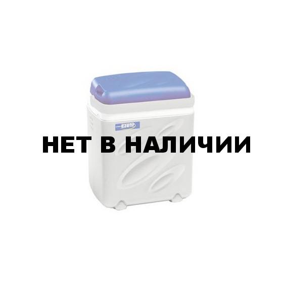Автомобильный холодильник Ezetil Е 30 В (12V)