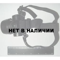 Фонарь светодиодный налобный 6 LED/1 Krypton Headlamp