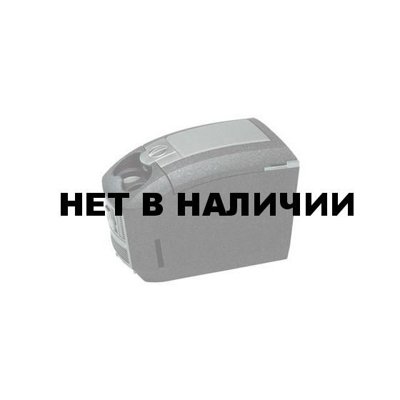 Автомобильный холодильник Ezetil AutoBordBar 15