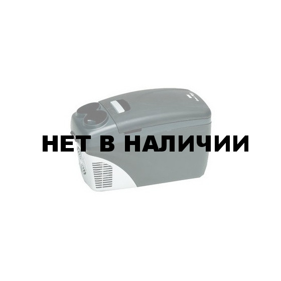 Автомобильный холодильник Ezetil AutoBordBar 6