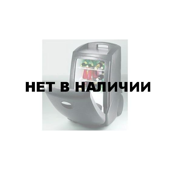 Автомобильный холодильник Ezetil Roll Bar 50