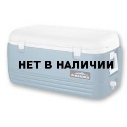 Изотермический пластиковый контейнер Igloo Max Cold 100